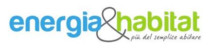 Associata alla rete di Imprese Energia & Habitat