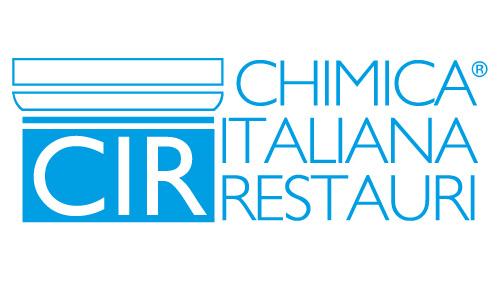 CIR Chimica Italiana Restaruri