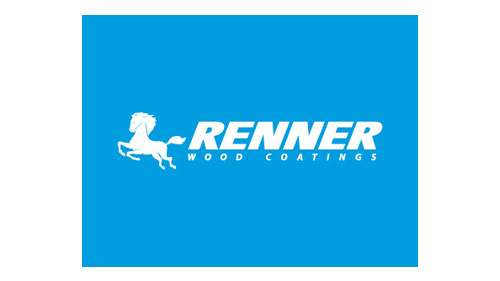 Renner wood coatings